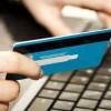 Kredi Kartı ile Taksitli Satış